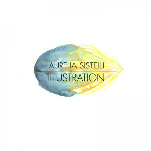 aureliasistelli